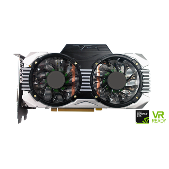 Stock Fast Delivery NV P106-100 GTX1060 6G Mining Graphic cards for Ethereum ETH Zcash mining