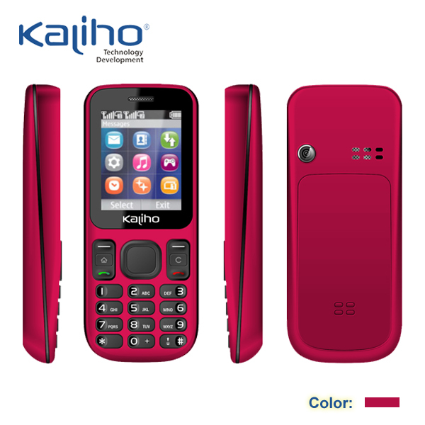 Hot China Products Wholesale Mini Small Size Mobile Phone Dual Sim