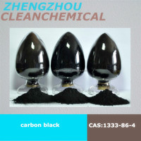 bulk black coal based activated carbon granular for solvent recovery