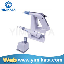 Dental equipment suppliers Good Quality dental supplies online dental implant equipment