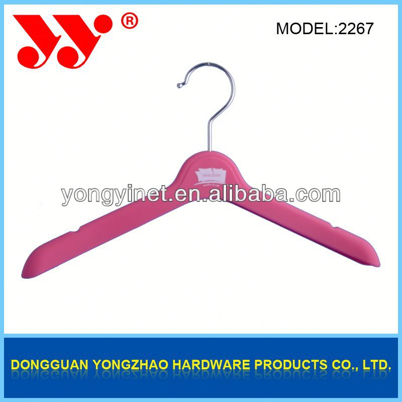 Cheapest!!children's wire hangers