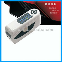 High-Quality Portable Color Meter/ Colorimeter