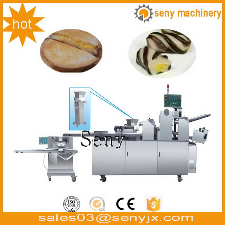 Alibaba china Cheapest ce-proved mung bean pie machine