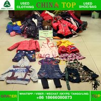 factory sale children dress used clothing for sale new jersey style,wholesale used clothes