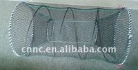 Folding Fishing Traps,Crab Cages,Lobster Trap