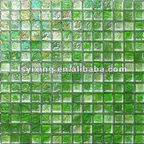 Art Deco Mosaic Tile PatternsYuanwenjuncom - Art deco mosaic tile patterns
