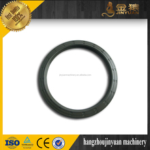 Mediocre Xcmg Wheel Loader 803164085 Engineering Machinery Accessories Gasket O Ring Seal