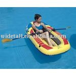 inflatable boat/PVC boat/inflatable products