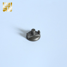 investment casting foundry/stainless steel lost wax precision casting