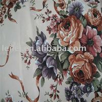 sublimation heat transfer paper printing fabric for textile
