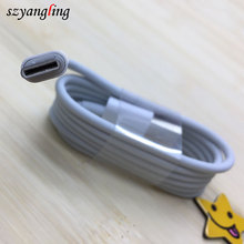 USB 3.1 Type C to 3.0 A USB Cable