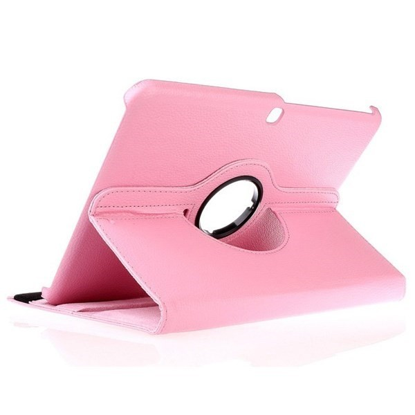 hot selling case,for ipad pro leather case,flip 360 degree rotate