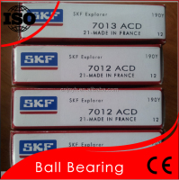 Large Quantity SKF Bearing 7012ACD 25 degree Best Quality Bearing
