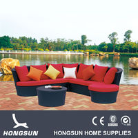 China outdoor best prices sofas royal wooden sala sets furniture