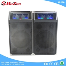 Supply all kinds of speaker fm usb,tv speaker unit driver,bluetooth speaker with led flashing light