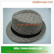 Advertising Grey Mens Hats For Women