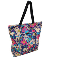 Durable Fashionable Large Cotton Canvas Tote Bags