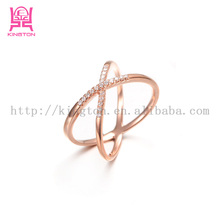 925 sterling silver ring jewelry for girls