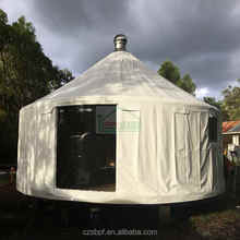 Australian Yurt for sale