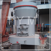 high efficiency grinder mill, mineral processing equipment raymond mill for sale
