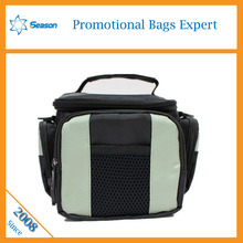 Digital camcorder Camera backpack Camera bags