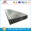 /product-gs/prime-steel-coils-zinc-80g-galvanized-corrugated-metal-roofing-sheet-cheap-price-60483492512.html