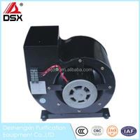 HEPA Air filter with Fan,FFU Fan filter unit manufacturer