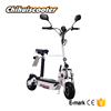 500W EEC electric scooter for legal street use