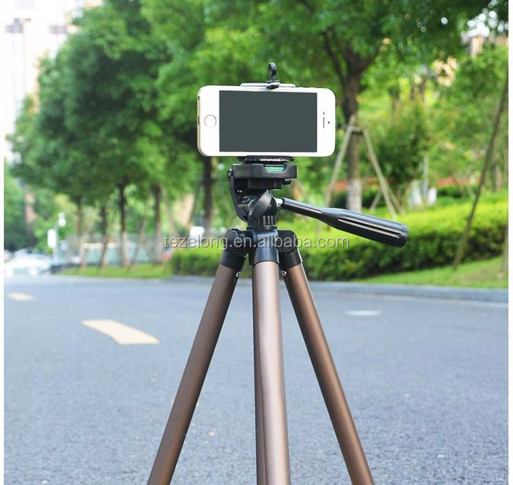 weifeng-WT-3130-handiness-Video-camera-Camcorder-DV-tripod-Mobile-phone-clip-portable-tripod-Aluminum.jpg
