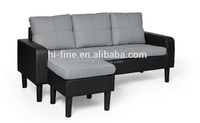 HF-BS 003 sofa bed , sofa for bunk bed