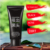 Julep Facial mask cream blackhead maskOEM/ODM mud mask dead sea