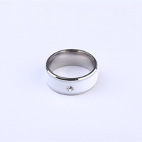 Wholesale Hot Style NFC Smart Ring
