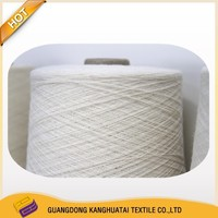 40s 100% combed cotton yarn for weaving from yarn supplier munufacturter hot sale in pakistan