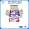 BGY Made In China Good Price Gasoline Gauging Paste Oil Water Finding Paste