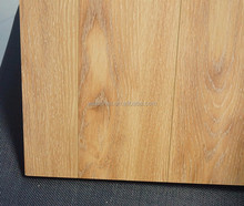 2015 hot sale 12mm laminate waterproof china parquet <strong>wood</strong> flooring prices