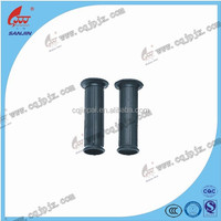 Motorcycle Handle Grips / Plastic Handle Grip / Handle Grip Covers JP-A082 Chinese factory good price