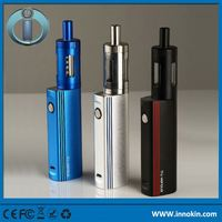 14W ego vapor Endura T22 starter kit best electronic cigarette on the market