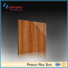 Wholesale Looks Like Wood 600*600 Glazed Ceramic Floor Tiles Shanghai