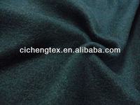 100% polyester polar fleece solid fabric,printed fabric,polar fleece fabric for sale