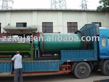 Iron Ore--iron ore preparation equipment