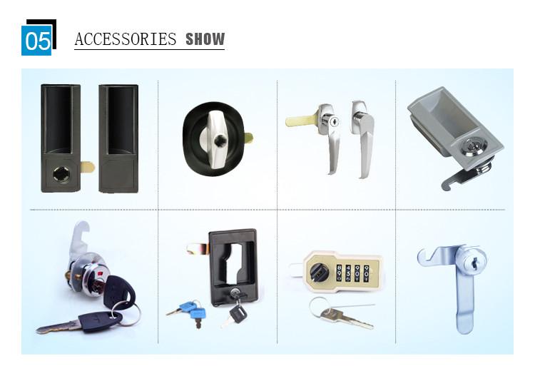 pro_accessories