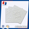 4x8 pvc board/5mm pvc foam sheet board/pvc celuka foam board