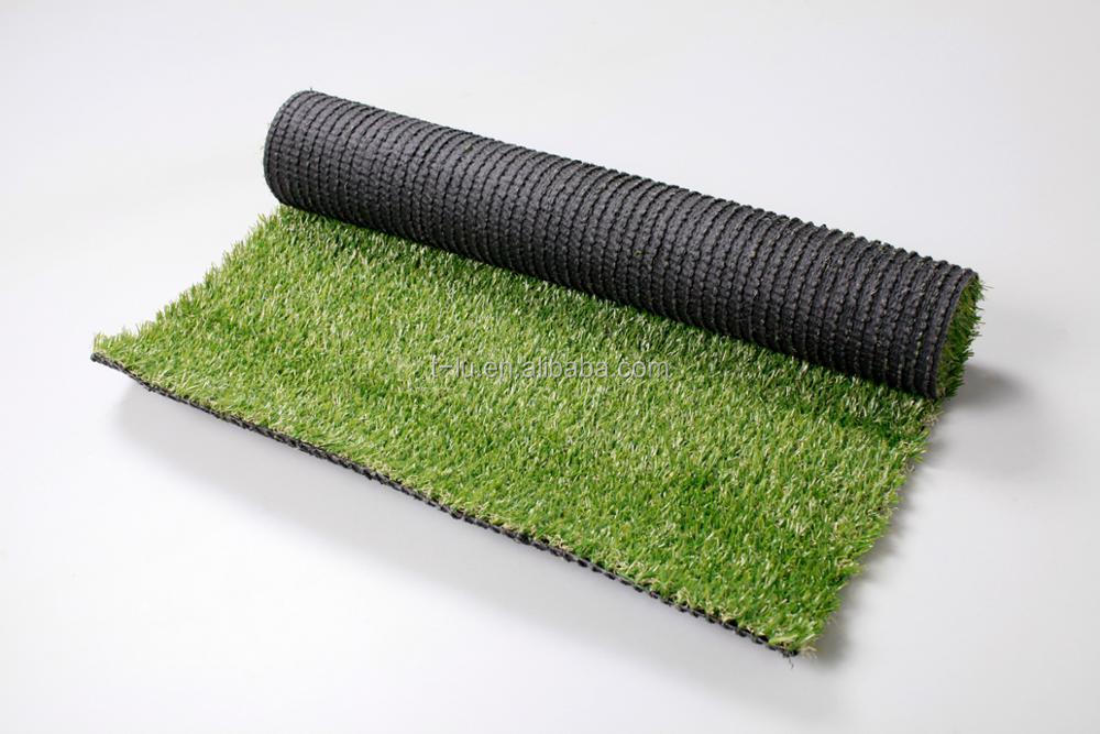 China factory direct supply 30mm nature decorative landscape home artificial grass