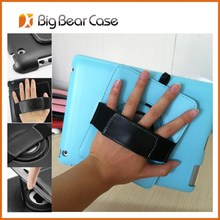360 degree rotate for ipad case