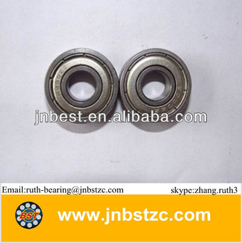 china bearing motorcycle steering bearings