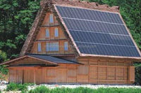 1KW 2KW 3KW 4KW 5KW 6KW 7KW 8KW 10KW 15KW 20KW 25KW 30KW Home Use Solar Power System Off Grid For Home complete MPPT / charg