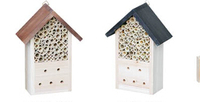 best seller and high quality small animal cage , bee house