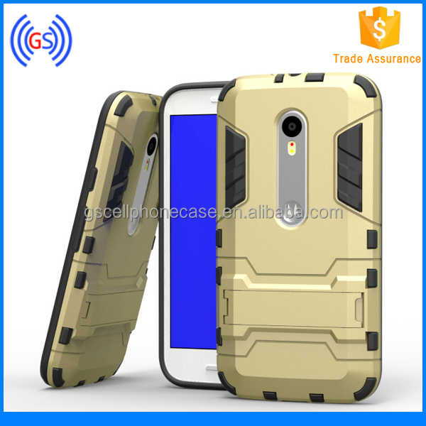 Unique Cellphone Waterproof Case For Moto G Wholesalers China