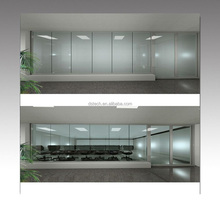 consum electron smart film pdlc switchable glass with electronic glass film