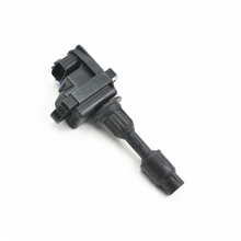 High Performance 224483H000 Car Ignition Coil for Nissan